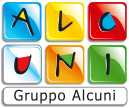 Gruppo Alcuni | Italian production studios of cartoons