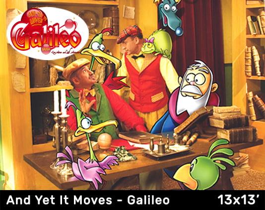Box Eppur si muove-Galileo_ita_1.0