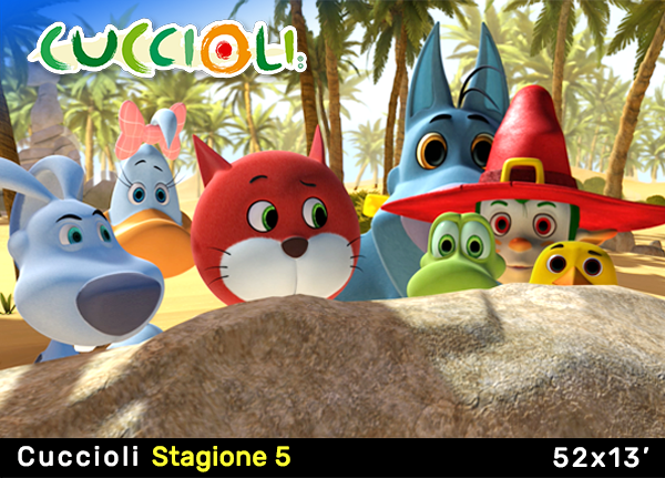 Box Cuccioli stagione 5_ita_600x431_1.0