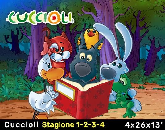 Box Cuccioli_1-2-3-4_ita_1.0