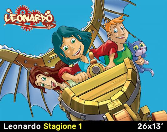 Box Leonardo_ita_1.0