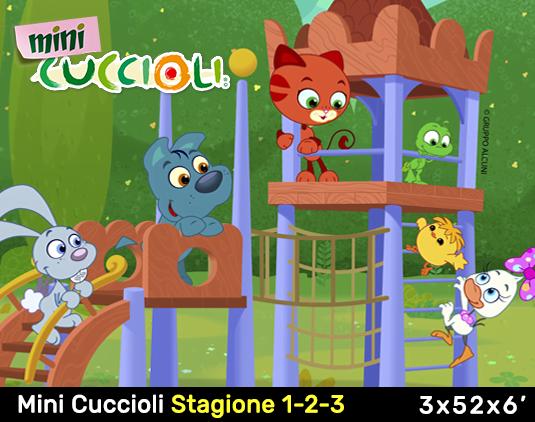 MC_Box Mini Cuccioli_ita_1.0