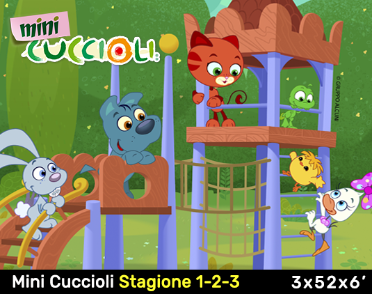 Box Mini Cuccioli_ita_stag-1-2-3