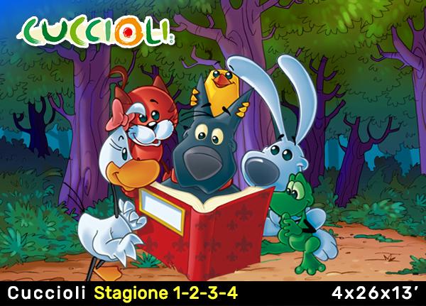 Box Cuccioli_1-2-3-4_ita_600x431_1.0