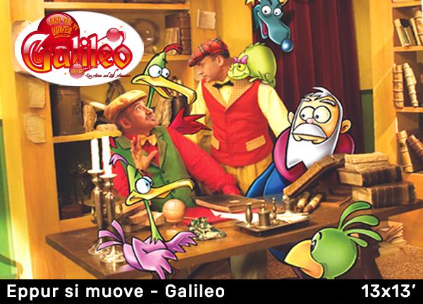 Box-Eppur-si-muove-Galileo_ita_600x431_1.0.png