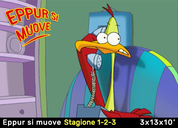 Box-Eppur-si-muove_stagione-1-2-3_ita_600x431_1.0.png