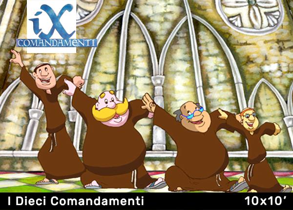 Box-I-Dieci-Comandamenti_ita_600x431.png