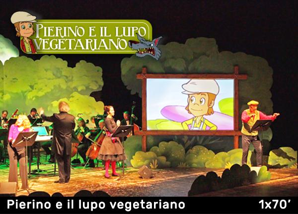 Box-Il-lupo-vegetariano_ita_600x431_1.0.png
