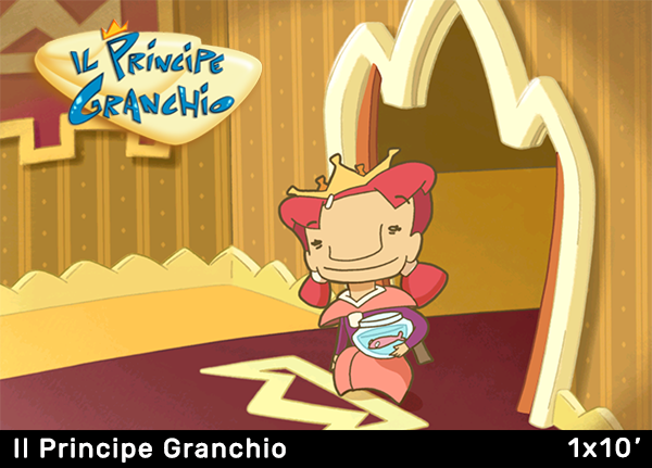 Box-Il-principe-Granchio_ita_600x431.png