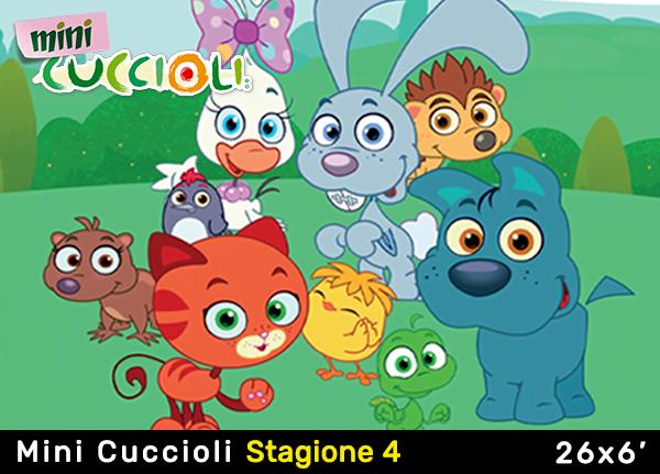 Box- Box-Mini-Cuccioli_stagione4_ita_600x431_1.0.pngI-Dieci-Comandamenti_ita_600x431.png
