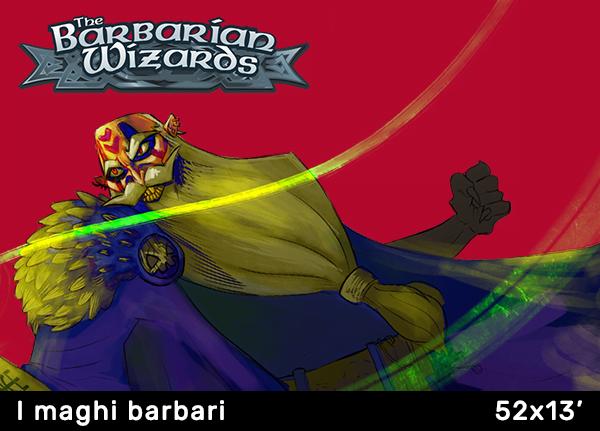 IMG_BOX_I maghi barbari_ITALIANO_1.0