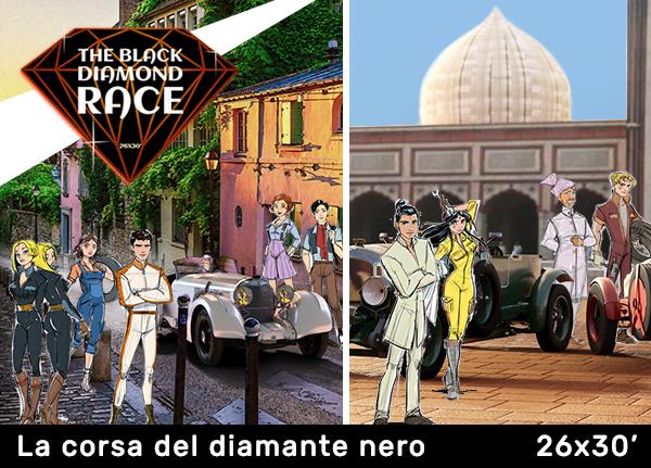 IMG_BOX_La corsa del diamante nero_ITALIANO_1.0