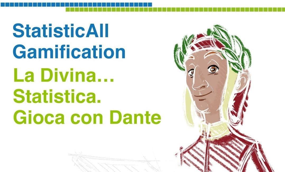 dante-festival-statistica-tv