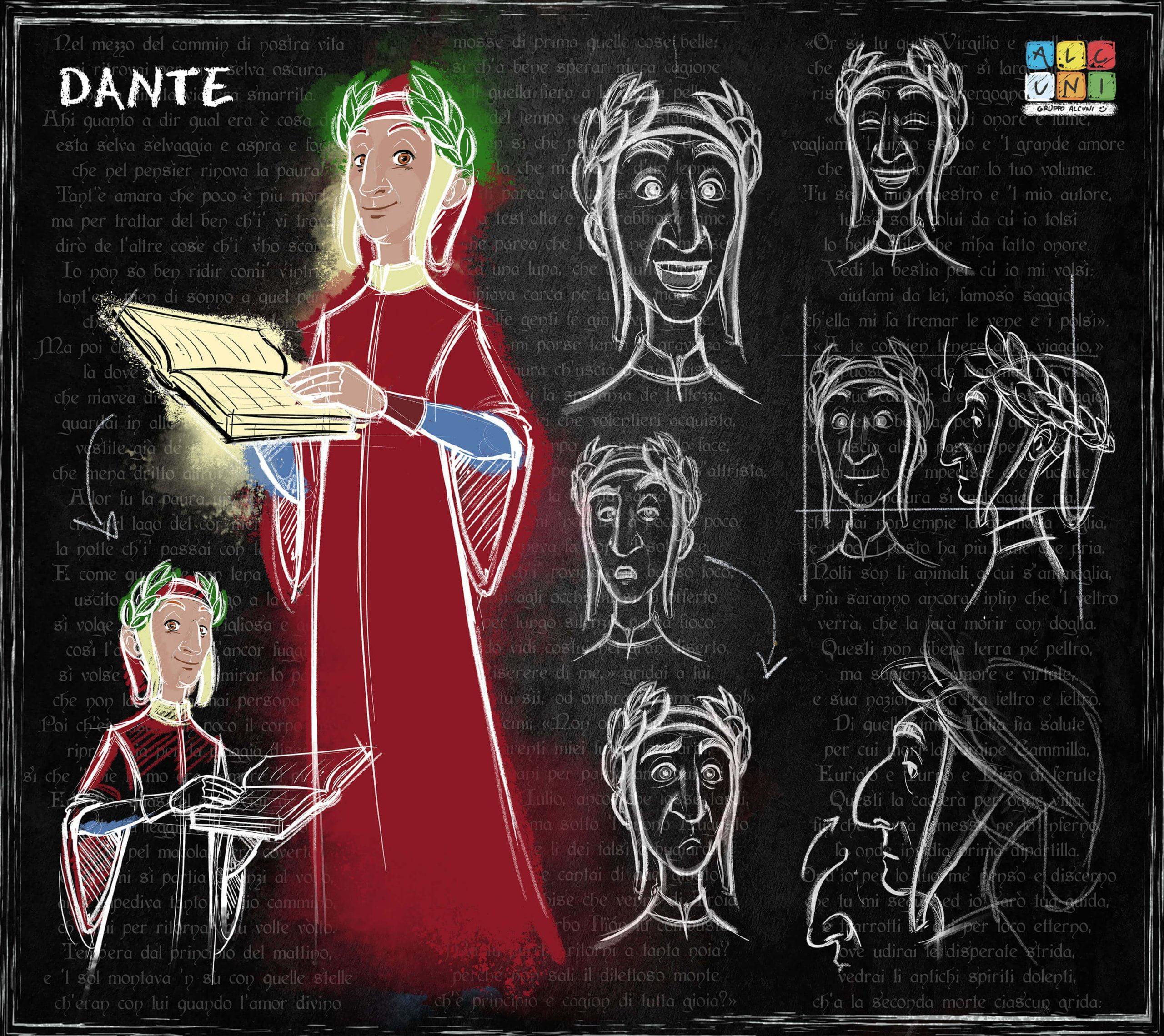 FestivalStatistica_pannello Dante con terzine.jpg