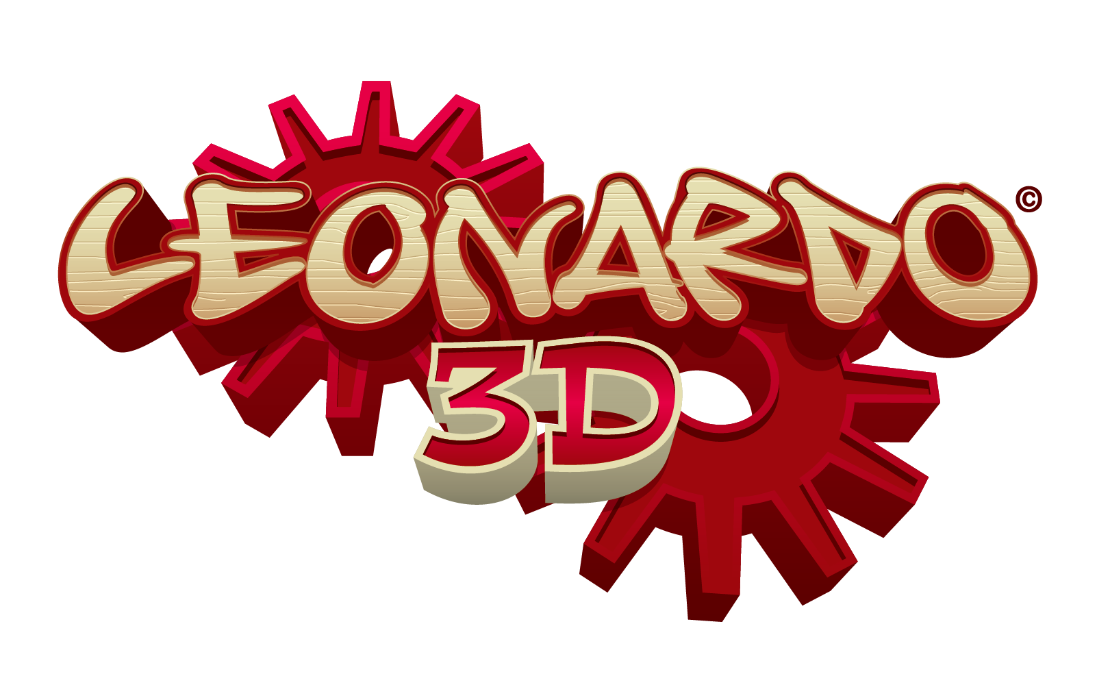 Logo_Leonardo_3D_new